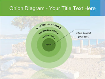 0000078833 PowerPoint Templates - Slide 61