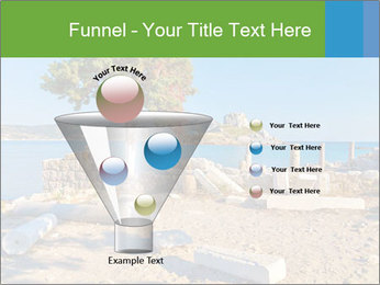 0000078833 PowerPoint Templates - Slide 63