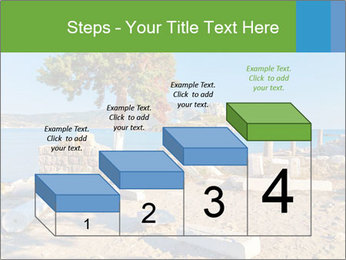 0000078833 PowerPoint Templates - Slide 64