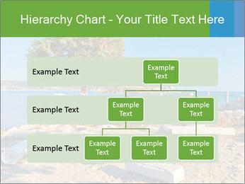 0000078833 PowerPoint Templates - Slide 67