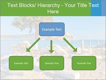 0000078833 PowerPoint Template - Slide 69