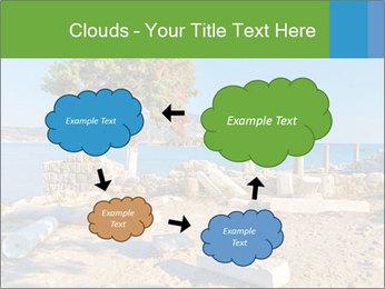 0000078833 PowerPoint Templates - Slide 72
