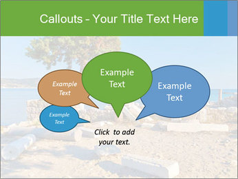 0000078833 PowerPoint Template - Slide 73