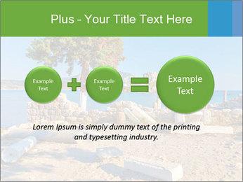 0000078833 PowerPoint Templates - Slide 75