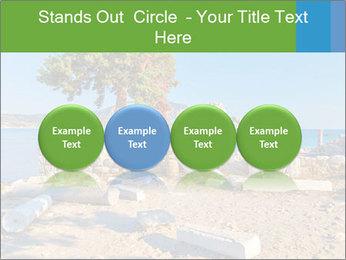 0000078833 PowerPoint Templates - Slide 76