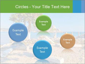 0000078833 PowerPoint Templates - Slide 77