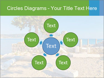 0000078833 PowerPoint Template - Slide 78