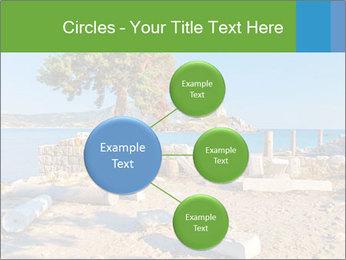 0000078833 PowerPoint Templates - Slide 79