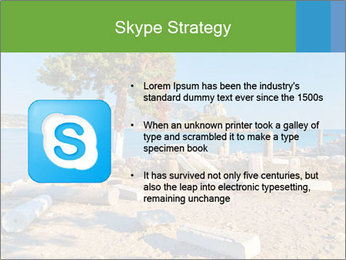 0000078833 PowerPoint Templates - Slide 8