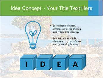 0000078833 PowerPoint Templates - Slide 80