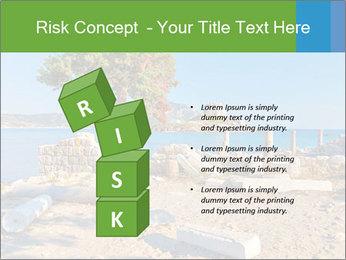 0000078833 PowerPoint Templates - Slide 81