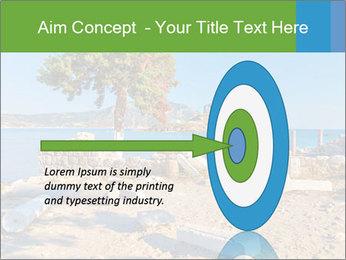 0000078833 PowerPoint Templates - Slide 83