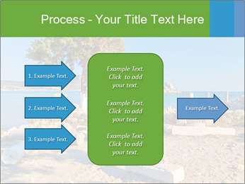 0000078833 PowerPoint Templates - Slide 85