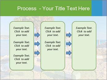 0000078833 PowerPoint Templates - Slide 86