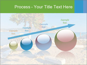 0000078833 PowerPoint Template - Slide 87