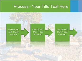 0000078833 PowerPoint Template - Slide 88