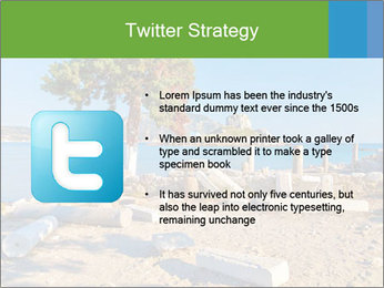 0000078833 PowerPoint Templates - Slide 9