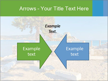 0000078833 PowerPoint Template - Slide 90
