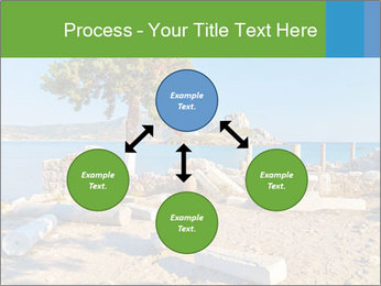 0000078833 PowerPoint Templates - Slide 91