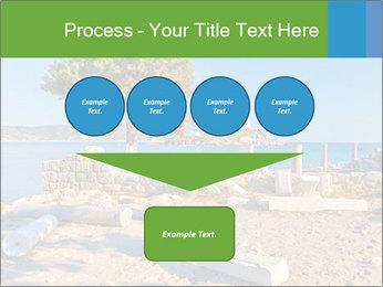 0000078833 PowerPoint Templates - Slide 93