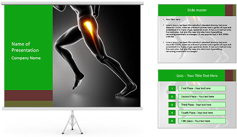 0000078834 PowerPoint Template