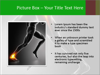 0000078834 PowerPoint Template - Slide 13