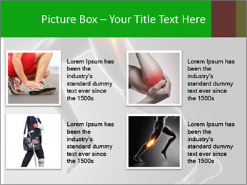 0000078834 PowerPoint Template - Slide 14