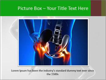 0000078834 PowerPoint Template - Slide 15