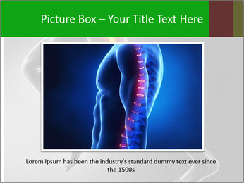 0000078834 PowerPoint Template - Slide 16