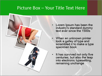 0000078834 PowerPoint Template - Slide 17