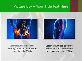 0000078834 PowerPoint Template - Slide 18