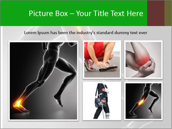 0000078834 PowerPoint Template - Slide 19
