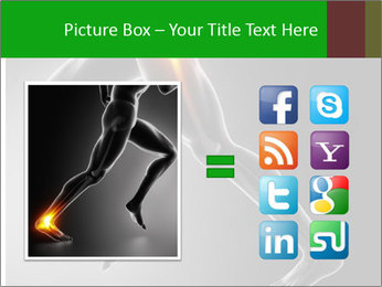 0000078834 PowerPoint Template - Slide 21