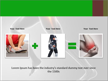 0000078834 PowerPoint Template - Slide 22