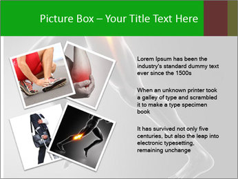 0000078834 PowerPoint Template - Slide 23