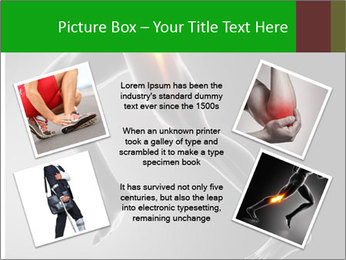 0000078834 PowerPoint Template - Slide 24