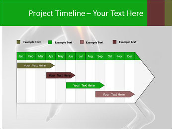 0000078834 PowerPoint Template - Slide 25