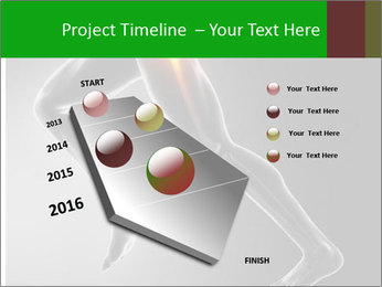 0000078834 PowerPoint Template - Slide 26