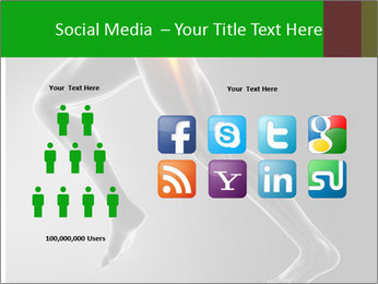 0000078834 PowerPoint Template - Slide 5