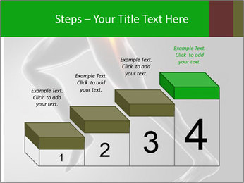 0000078834 PowerPoint Template - Slide 64