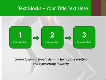 0000078834 PowerPoint Template - Slide 71