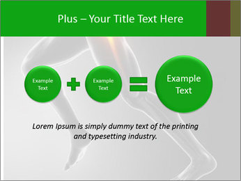 0000078834 PowerPoint Template - Slide 75