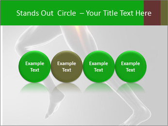 0000078834 PowerPoint Template - Slide 76