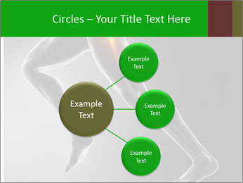0000078834 PowerPoint Template - Slide 79