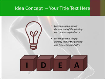 0000078834 PowerPoint Template - Slide 80