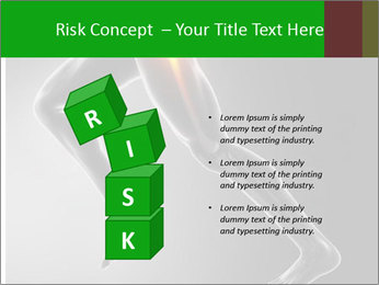 0000078834 PowerPoint Template - Slide 81