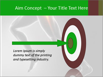 0000078834 PowerPoint Template - Slide 83