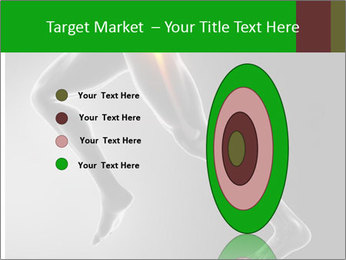 0000078834 PowerPoint Template - Slide 84