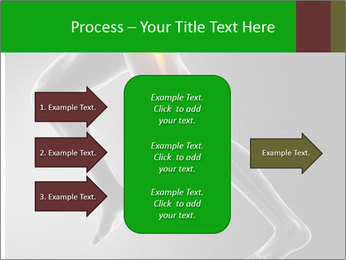 0000078834 PowerPoint Template - Slide 85