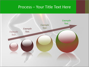 0000078834 PowerPoint Template - Slide 87